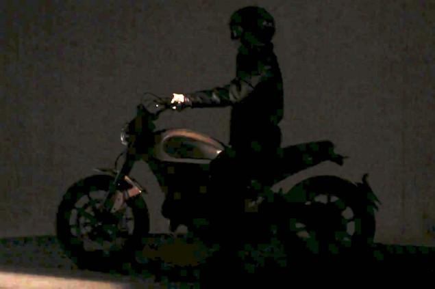 2015-Ducati-Scrambler-video-02