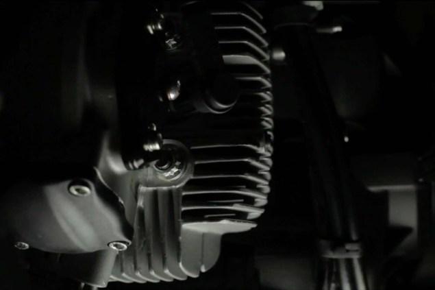 2015-Ducati-Scrambler-video-07