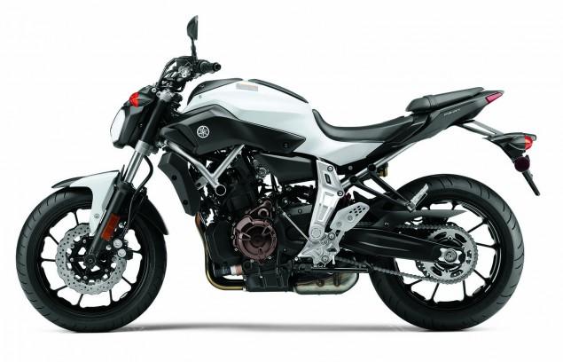 2015-Yamaha-FZ-07-01