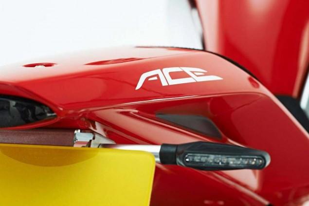Ariel-Ace-14