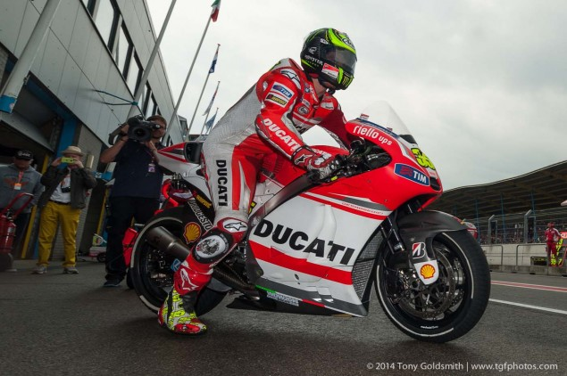 Friday-Assen-MotoGP-2014-Dutch-TT-Tony-Goldsmisth-01