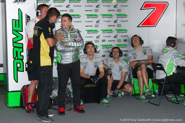 Friday-Assen-MotoGP-2014-Dutch-TT-Tony-Goldsmisth-13