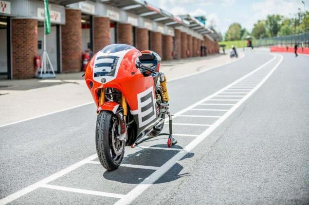 Harley-Davidson-XR1200TT-Shaw-Speed-Custom-08