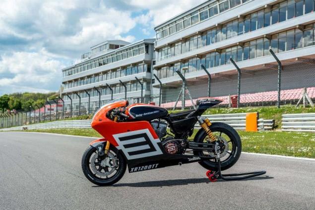 Harley-Davidson-XR1200TT-Shaw-Speed-Custom-17