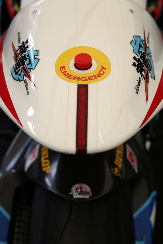 Mugen-Shinden-San-TT-Zero-Isle-of-Man-TT-Richard-Mushet-09