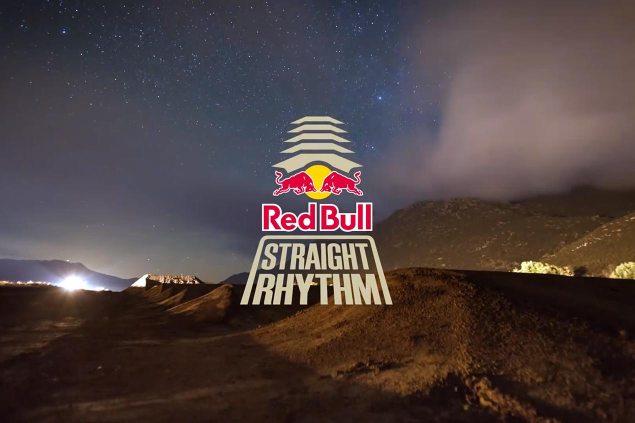 Red-Bull-Straight-Rhythm
