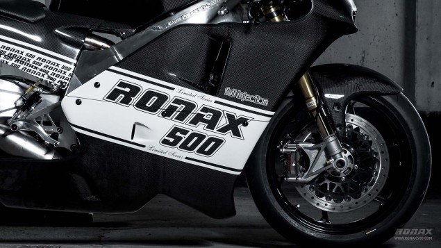 Ronax-500-launch-23