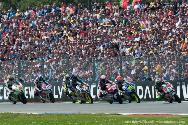 Saturday-Dutch-TT-2014-MotoGP-Tony-Goldsmith-02