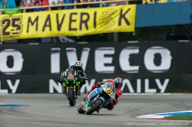 Saturday-Dutch-TT-2014-MotoGP-Tony-Goldsmith-10