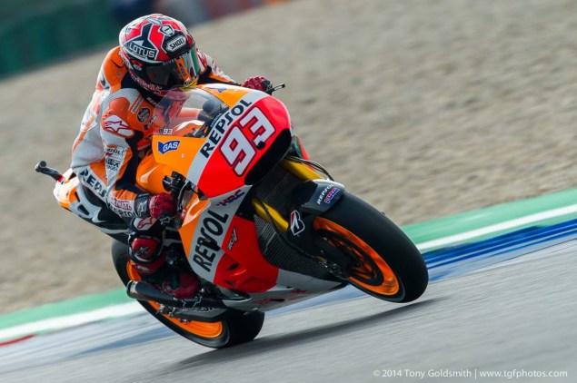 Saturday-Dutch-TT-2014-MotoGP-Tony-Goldsmith-12