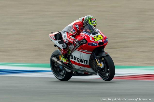 Saturday-Dutch-TT-2014-MotoGP-Tony-Goldsmith-14