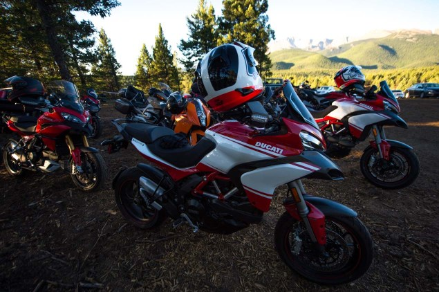 Sunday-2014-Pikes-Peak-International-Hill-Climb-Jamey-Price-12