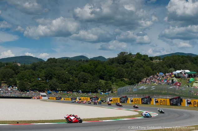 Sunday-Mugello-Italian-GP-MotoGP-Tony-Goldsmith-03