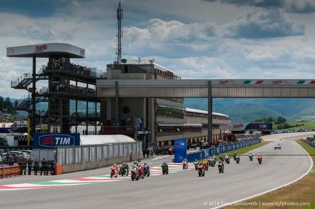 Sunday-Mugello-Italian-GP-MotoGP-Tony-Goldsmith-05