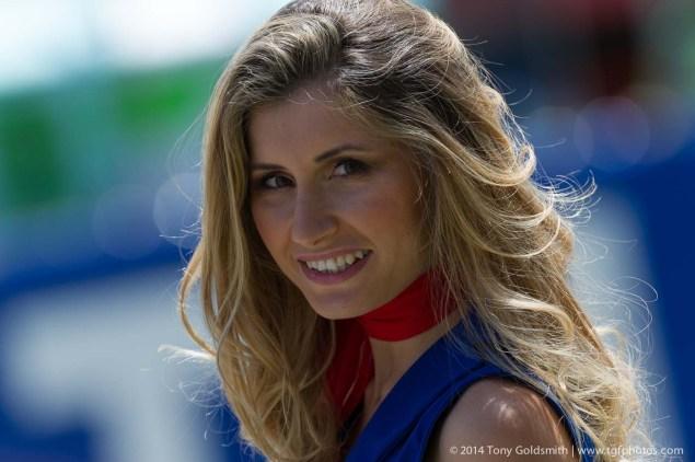 Sunday-Mugello-Italian-GP-MotoGP-Tony-Goldsmith-14