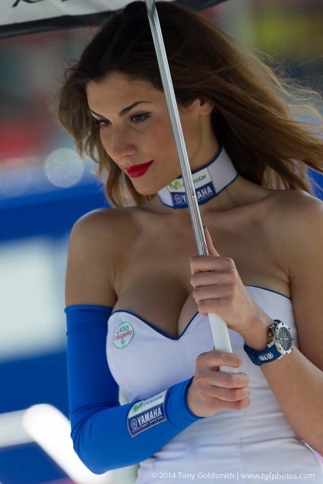 Sunday-Mugello-Italian-GP-MotoGP-Tony-Goldsmith-15
