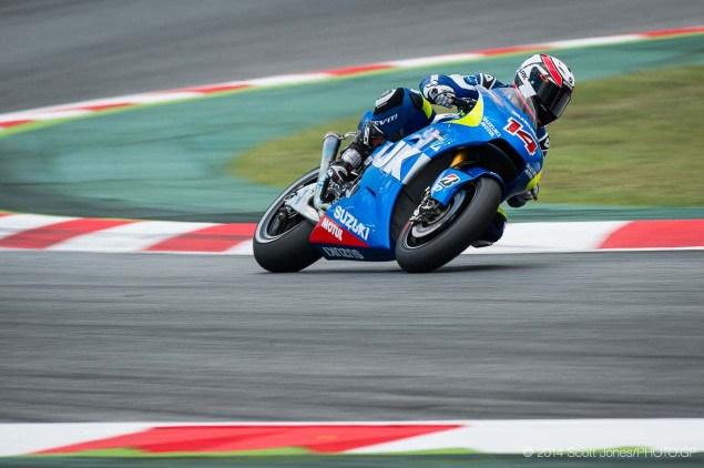 Suzuki-XRH-1-Catalunya-Test-MotoGP-Scott-Jones-07