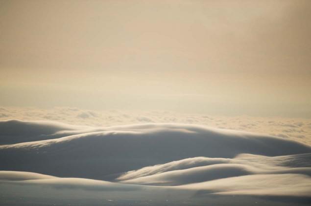 Tuesday-2014-Pikes-Peak-International-Hill-Climb-Jamey-Price-01