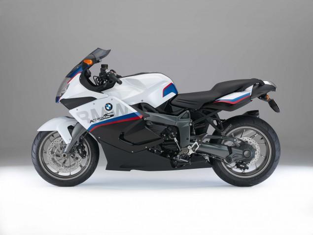 2015-BMW-K1300S-01