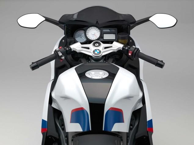 2015-BMW-K1300S-06