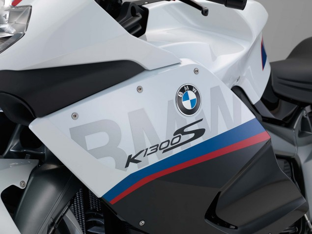 2015-BMW-K1300S-07