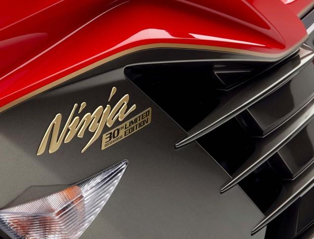 2015-Kawasaki-Ninja-ZX-14R-30th-Anniversary-06