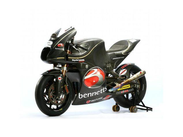 Bennetts-Brough-Superior-Moto2