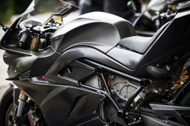 Energica-Ego-electric-superbike-launch-Scott-Jones-05