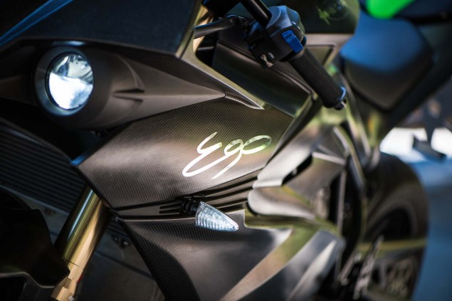 Energica-Ego-electric-superbike-launch-Scott-Jones-11