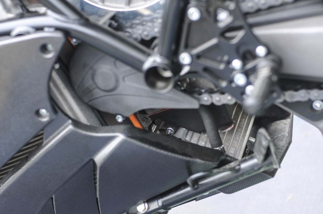 Energica-Ego-electric-superbike-up-close-03