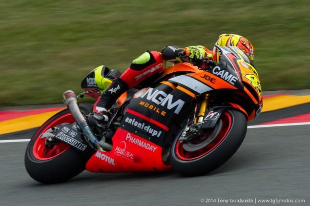 Friday-Sachsenring-German-GP-MotoGP-Tony-Goldsmith-05