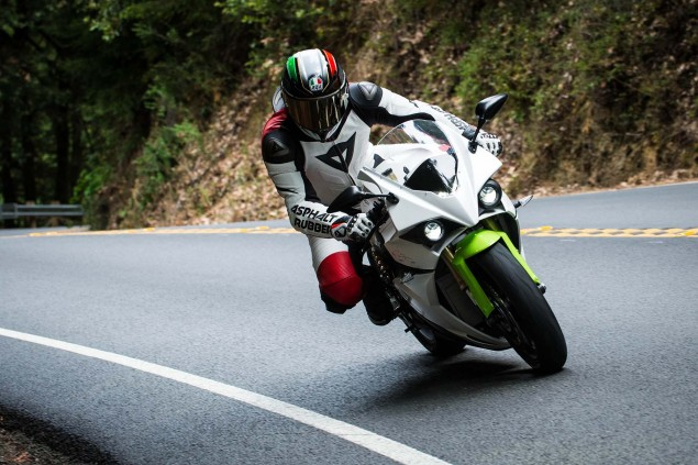 Jensen-Beeler-Energica-Ego-electric-superbike-launch-Scott-Jones-08