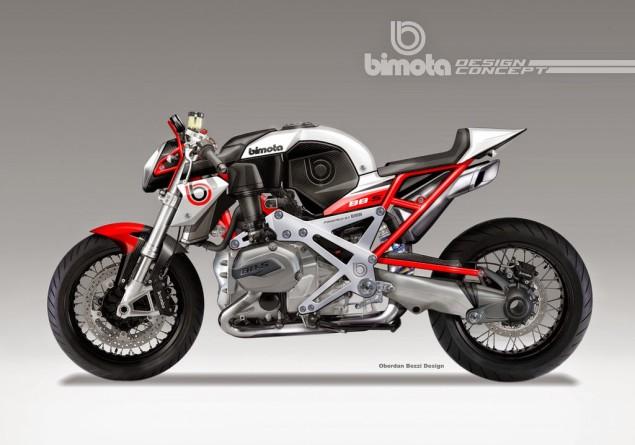 Oberdan-Bezzi-Design-Bimota-BB4RR-Cafe-Fighter-Concept-1