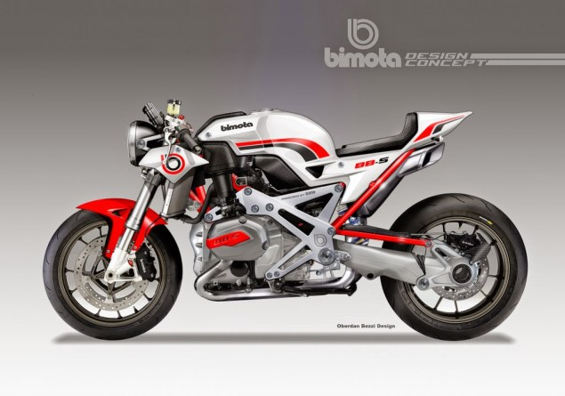 Oberdan-Bezzi-Design-Bimota-BB4RR-Cafe-Fighter-Concept-3