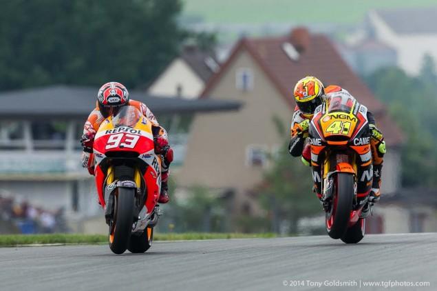 Saturday-Sachsenring-MotoGP-German-GP-Tony-Goldsmith-06