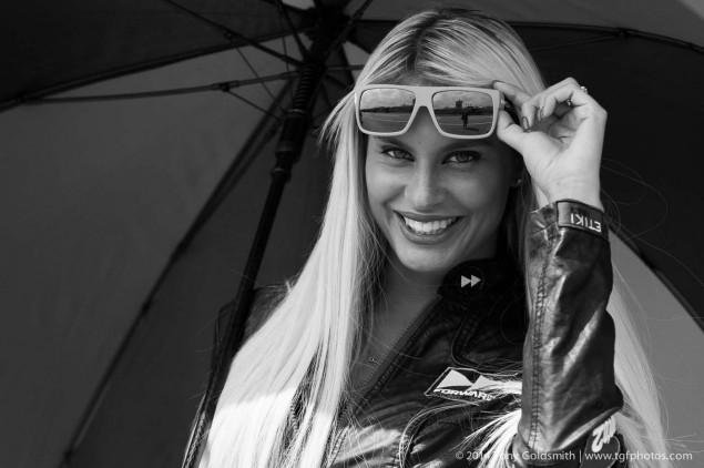 Saturday-Sachsenring-MotoGP-German-GP-Tony-Goldsmith-09