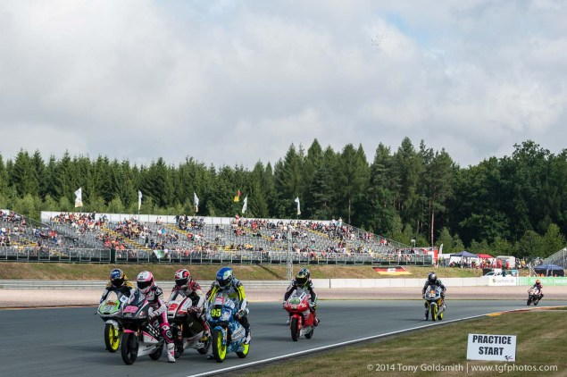 Saturday-Sachsenring-MotoGP-German-GP-Tony-Goldsmith-16