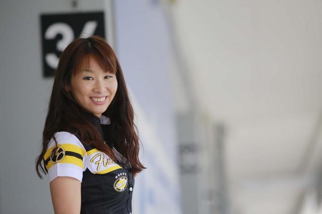 ShezRacing-Suzuka-4-Hours-Shelina-Moreda-test-06