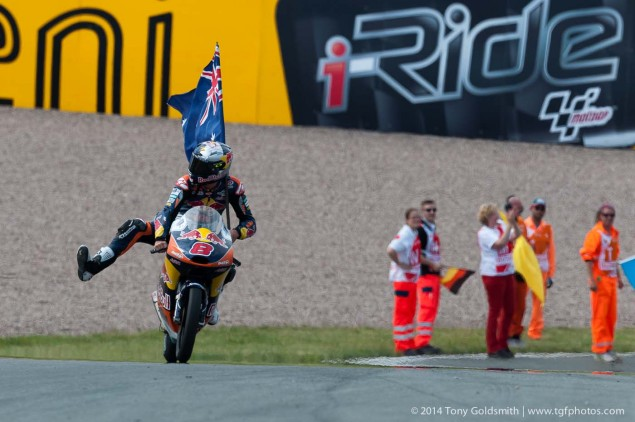 Sunday-Sachsenring-MotoGP-German-GP-Tony-Goldsmith-02
