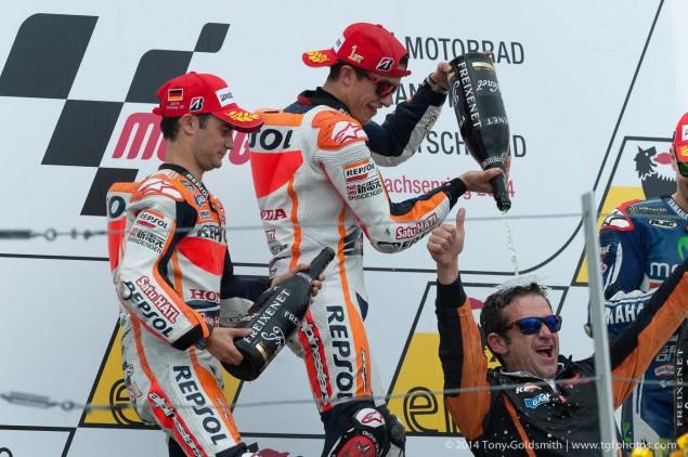 Sunday-Sachsenring-MotoGP-German-GP-Tony-Goldsmith-09
