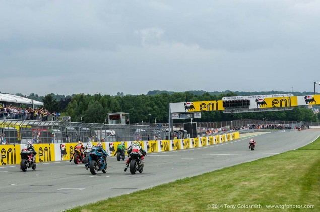 Sunday-Sachsenring-MotoGP-German-GP-Tony-Goldsmith-19