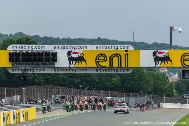 Sunday-Sachsenring-MotoGP-German-GP-Tony-Goldsmith-20