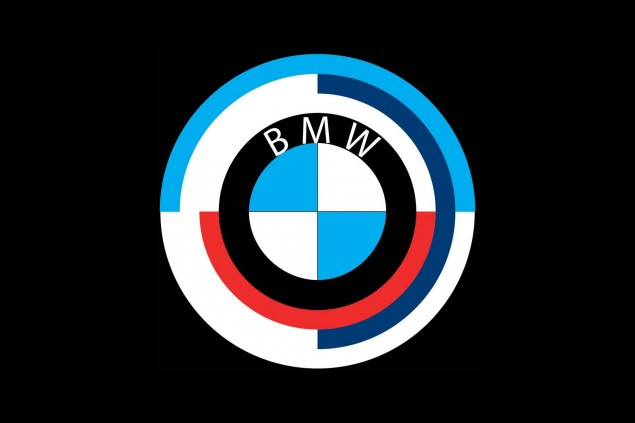 bmw-retro-logo
