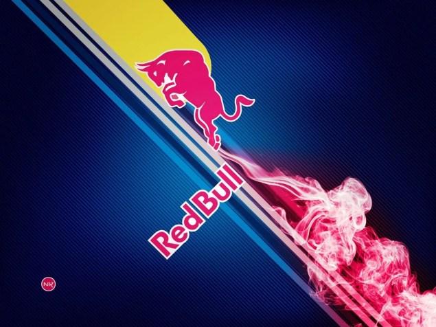 red-bull-logo-wallpaper