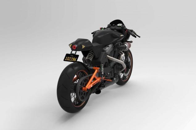 Bottpower-BOTT-XC1-Version-3-Cafe-Racer-01
