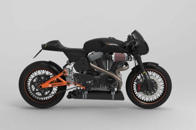 Bottpower-BOTT-XC1-Version-3-Cafe-Racer-05
