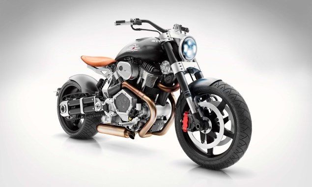 Confederate-X132-Hellcat-Speedster-01