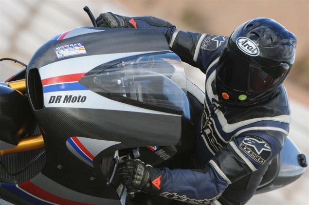 DR-Moto-track-bike-01