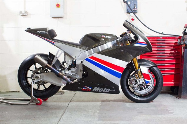 DR-Moto-track-bike-04