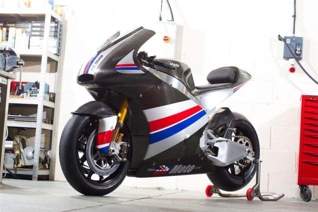 DR-Moto-track-bike-06